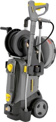 Kärcher Kaltwasser-Hochdruckreiniger HD 5/15 CX Plus + FR Classic