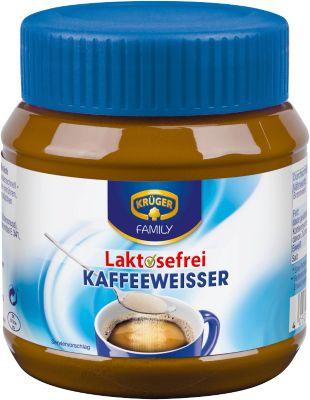 Kaffeeweißer, 250 g