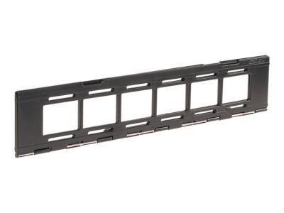 Kaiser Film Strip Carrier - 35-mm-Filmstreifenhalter