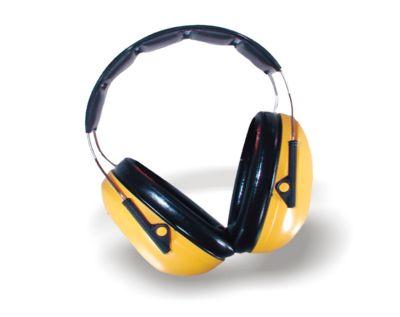 Kapselgehörschützer Optime I