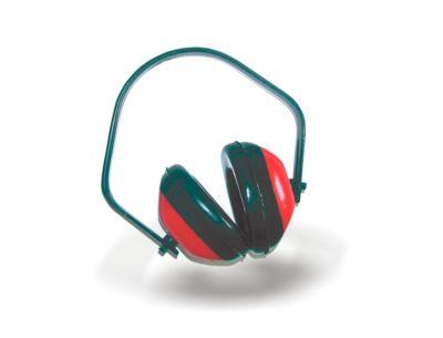 Kapselgehörschützer Standard
