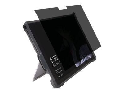 Kensington Sichtschutzfilter für Surface Pro & Surface Pro 4 Notebook-Privacy-Filter