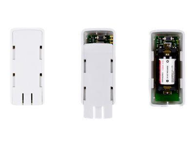 KENTIX MultiSensor-DOOR - Mehrzweck-Sensor
