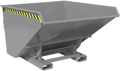 Kippbehälter EXPO 1700, grau