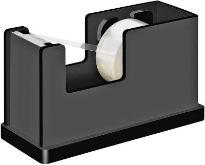Klebefilmabroller, inkl. Film