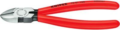 KNIPEX Seitenschneider 125 mm