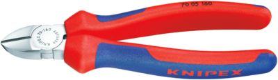 KNIPEX Seitenschneider 140 mm