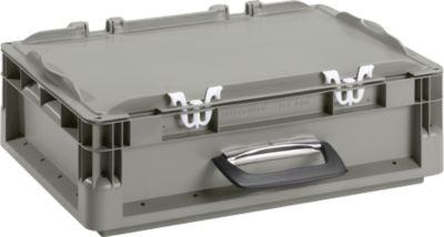 Koffer ELB 4120-K, 10,4 Liter