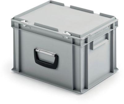 Koffer M24 mhG1L