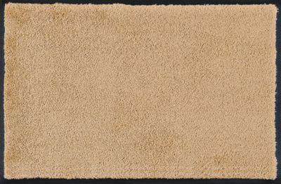 Komfort-Matte, Sahara, 750 x 1200 mm