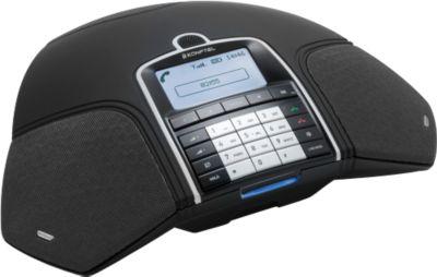 Konferenztelefon Konftel 300