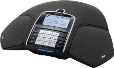 Konferenztelefone Konftel 300Wx Serie, ohne DECT-Basis