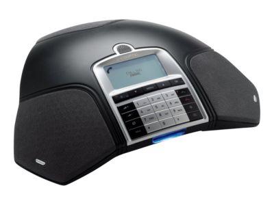 Konftel 250 - Konferenztelefon