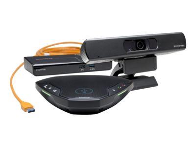 Konftel C20Ego - Kit für Videokonferenzen
