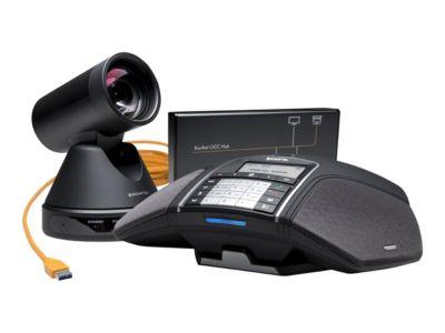 Konftel C50300Wx Hybrid - Kit für Videokonferenzen