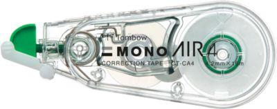 Korrekturroller MONO air, CT-CA4-B, 10 m x 4,2 mm, 1 Stück