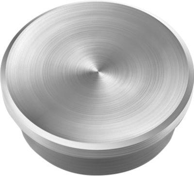 Kraft magneet Discofix Forte, Ø 25 mm, 10 stuks