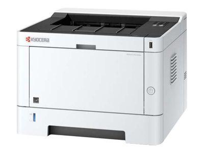 Kyocera ECOSYS P2235DW/KL3 - Drucker - monochrom - Laser