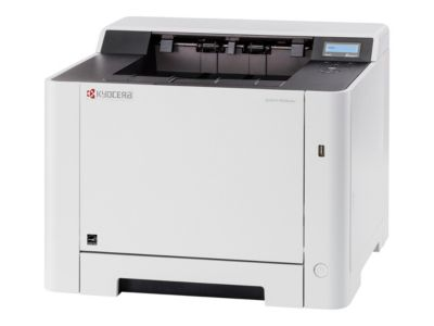 Kyocera ECOSYS P5026cdw - Drucker - Farbe - Laser