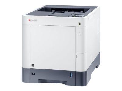 Kyocera ECOSYS P6230cdn - Drucker - Farbe - Laser