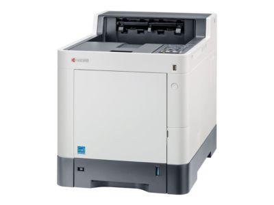 Kyocera ECOSYS P7040cdn - Drucker - Farbe - Laser