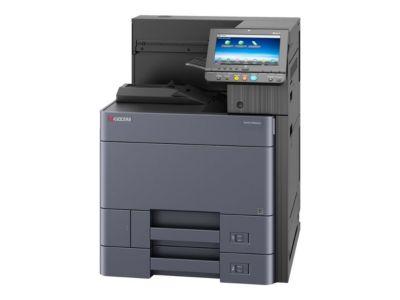 Kyocera ECOSYS P8060cdn - Drucker - Farbe - Laser