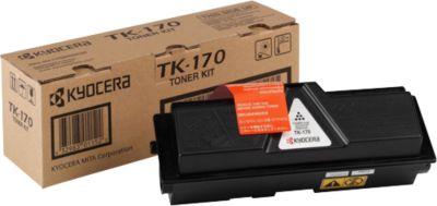 KYOCERA TK-170 tonercassette zwart