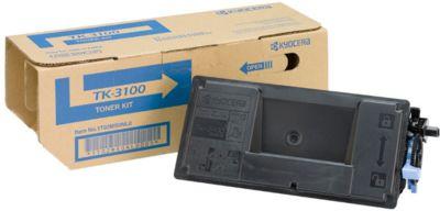 KYOCERA TK-3100 Tonerkassette schwarz