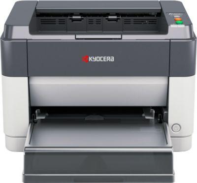 Laserdrucker KYOCERA FS-1061DN