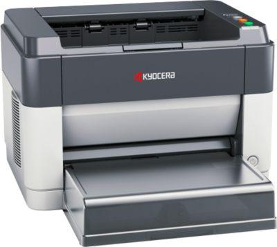 Laserdrucker SW KYOCERA FS-1041