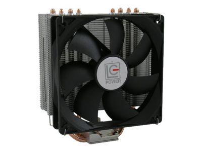 LC Power Cosmo Cool Prozessorkühler