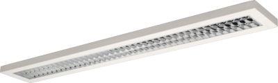 LED-Anbauleuchte Sonis, 1545 x 175 x 40 mm