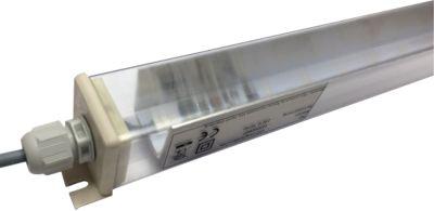 LED-Beleuchtung 240 VAC/IP44, 27 W
