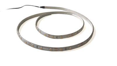 LED-Leuchtleiste