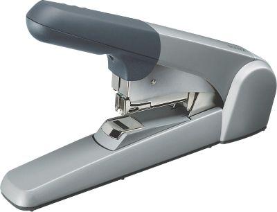 LEITZ® bloknietmachine Heavy Duty 5552
