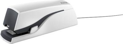 LEITZ® Elektrische nietmachine NeXXt 5533, stuk, zwart