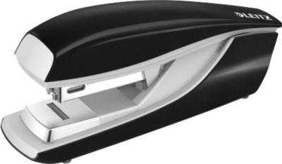 LEITZ® Flachheftgerät NeXXt Series 5505, schwarz