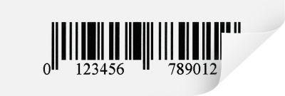 Leitz Icon Endlos-Etiketten, aus Papier, Breite 88 mm, Länge 22 m, ablösbar