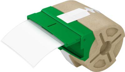 LEITZ Icon Format-Etiketten, 50 x 88 mm, 435 Etiketten