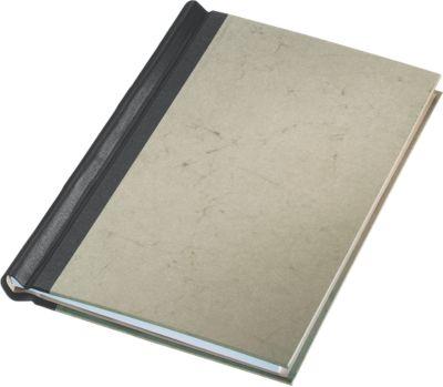 LEITZ® klembinder 3944, A4 formaat, met bindrug