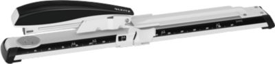 LEITZ® Lang armige nietmachine 5560