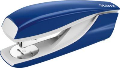 LEITZ® Nietmachine NeXXt Serie 5522, blauw
