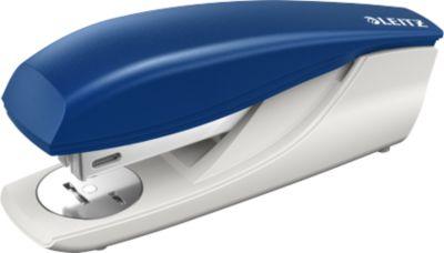 LEITZ® Standard Heftgerät NeXXt Series 5500, 30 Blatt, blau