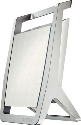 LEITZ® Style Stiftehalter, arktik weiß