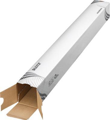 LEITZ® Verzendkoker easyboxx 500 mm, 10 stuks