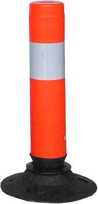 Leitzylinder, 55 cm