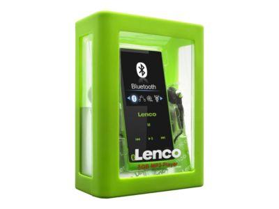 Lenco XEMIO-760 BT - Digital Player