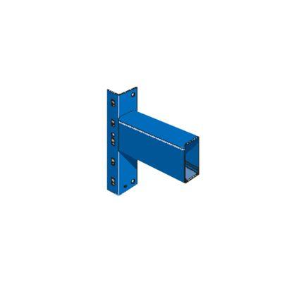 Lengteligger PR 600, TRV1-270-114-30CE