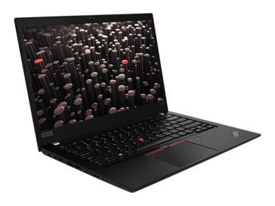 Lenovo ThinkPad P43s - 35.6 cm (14
