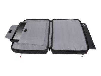 Lenovo ThinkPad Professional Topload Case Notebook-Tasche